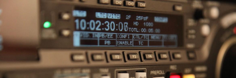 HDW-2000